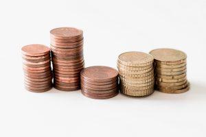 Bereid je voor op financieel mindere periodes of tegenvallers met reserveringen en reserves.